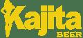 Kajita Beer Logo